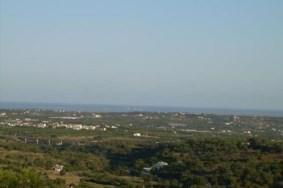 Algarve                участок земли                 для продажи                 Horta do Galvao,                 Lagos
